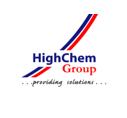 HIGH CHEN GROUP