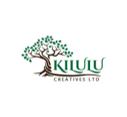 KILULU CREATIVES LTD.jpg